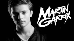 Martin-Garrix_0
