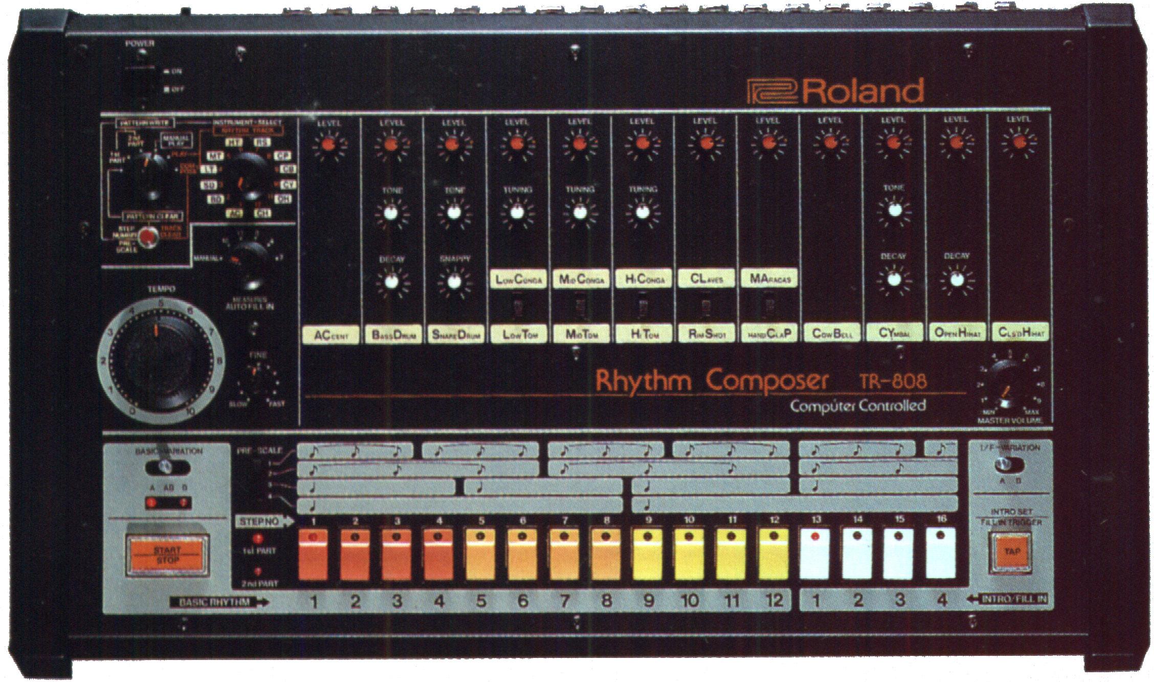 roland808_big